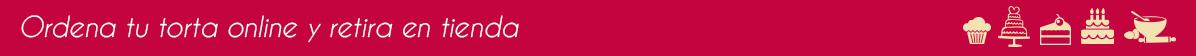 cinta (1) color def