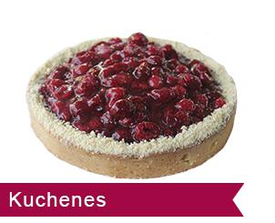 kuchenes (1)